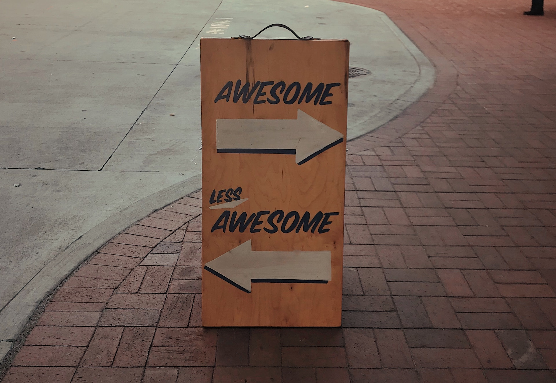 negatiivinen palaute, negative feedback, asiakaskokemuksen mittaaminen, measuring customer experience, asiakaskokemus, customer experience