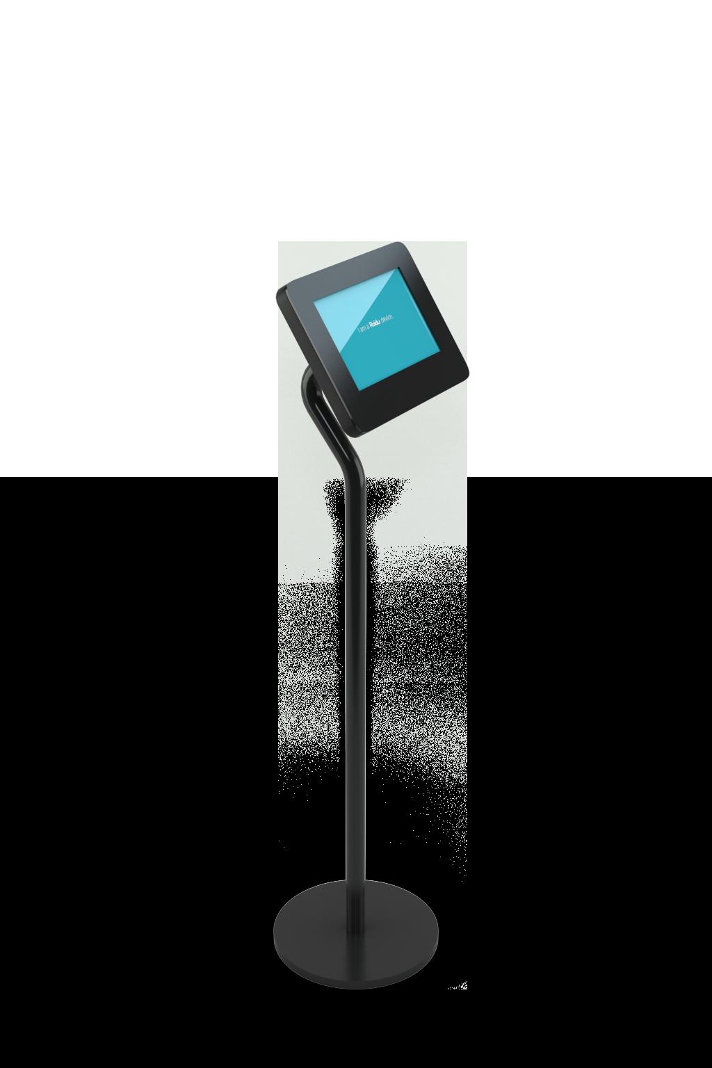 tablet-telinelaitteiden vuokraus, tablet-telineiden myynt, asiakaskokemus, customer experiencei