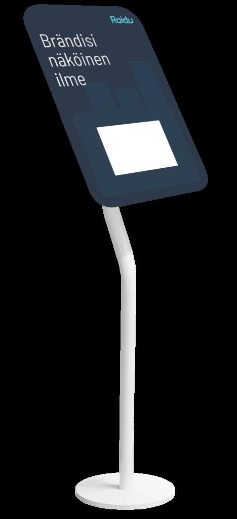 asiakaspalautelaite, palautelaite, asiakaskokemuksen mittaaminen, measuring customer experience