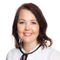 Katja Rantakeisu, asiakaskokemus, customer experience