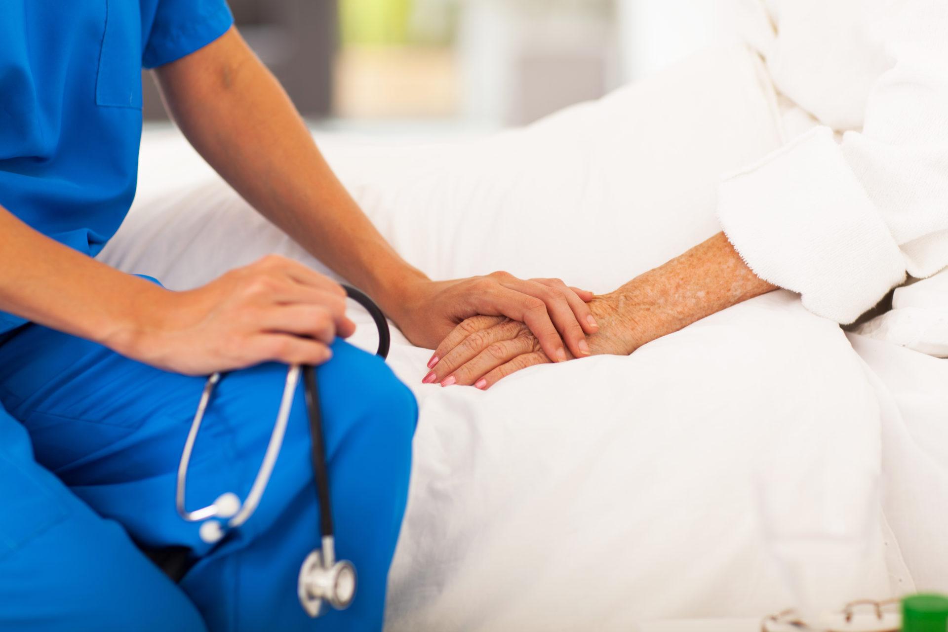 Potilaskokemuksen mittaaminen, potilaskokemus, asiakaskokemus, customer experience