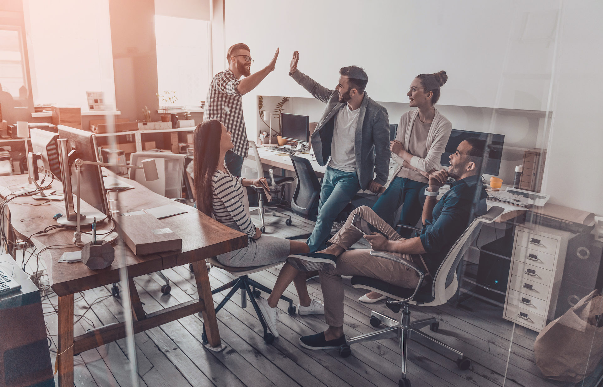 Työhyvinvoinnin mittaaminen, Workplace wellbeing, työntekijäkokemus, employee experience