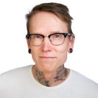 Juuso Kivimäki