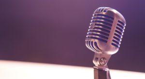 Työyhteisö haastattelu, work community interview