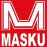 masku_logo