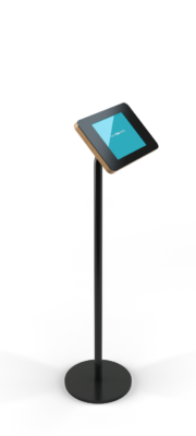 03-Roidu-Light-stand-black-no-sign