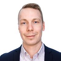 Juha Eisto
